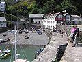 Clovelly.harbour2.arp.750pix.jpg