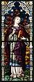 Cloyne St. Colman's Cathedral North Transept W21 Faith 2015 08 27.jpg