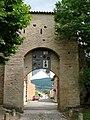 Cluny - Porte Saint-Mayeul -409.jpg