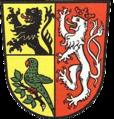 CoA Selfkantkreis Geilenkirchen-Heinsberg.png