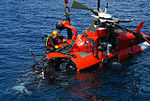 Coast Guard salvage operation DVIDS1094979.jpg