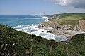 Coast path DSC 8981.jpg