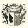 Coat of Arms of Fridriks family (1798).png