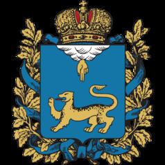 Кассовые чеки в Псковской  области