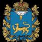 Кассовые чеки в Пскове