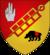 Coat of arms lorentzweiler luxbrg.png