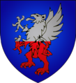 Coat of arms mertert luxbrg.png