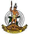 Coat of arms of Vanuatu.jpg