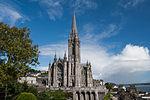 Cobh St. Colman's Cathedral 2015 08 27.jpg