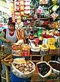 Cochabamba, Bolivia (36084648903).jpg