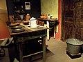Cocina Museo de las Momias, San Antonio de las Alazanas, Artega Coahuila - panoramio.jpg