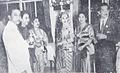 Cocktail party for Netty Herawaty Dunia Film 1 Jun 1954 p5.jpg