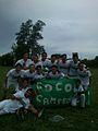 Cocobongo Clausura 2015.jpg