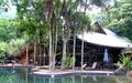 Coconut Beach Resort 20051024.png