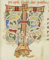 Codex Bodmer 127 053r Detail.jpg