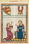 Codex Manesse 181v Engelhardt von Adelnburg.jpg