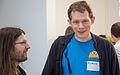 Coding da Vinci - Der Kultur-Hackathon (14098198846).jpg