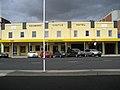 Cody's Edinbro Castle Hotel - panoramio.jpg