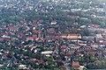 Coesfeld, Lambertikirche und Liebfrauenburg -- 2014 -- 7651.jpg
