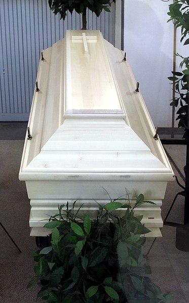 File:Coffin Aufbewahrungshalle Westfriedhof Muenchen.JPG