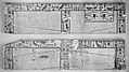 Coffin of Hekaib-Hapy MET M6A 310.jpg