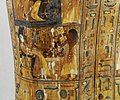 Coffin of the Mistress of the House, Iineferty MET EG178.jpg