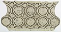 Coif (England), late 16th century (CH 18445157-2).jpg
