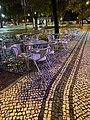 Coimbra, Portugal (49065699178).jpg
