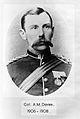 Col. A. M. Davies Wellcome L0025685.jpg