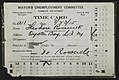Col. Roosevelt's application for a job LCCN2013650868.jpg