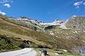 Col de la Madeleine - 2014-08-28 - IMG 9914.jpg