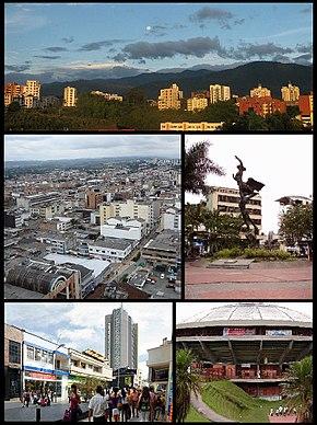 Картинки по запросу город армения в колумбии история американской армении