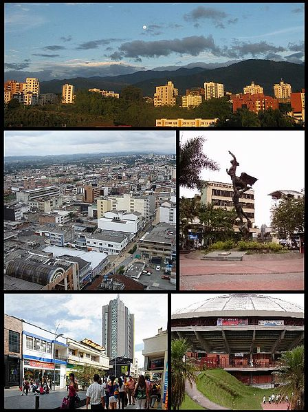File:Colage de Armenia-Colombia.jpg