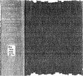 Coleccion de bulas (IA afz1341.0001.001.umich.edu).pdf