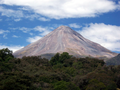 Colima Volcano.png