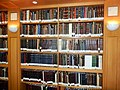 Collections of the National Library of Israel by ArmAg (3).jpg