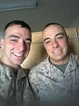 College student changes life, becomes Marine anti-tank missileman 140603-M-OM885-154.jpg