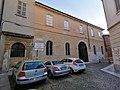 Collegio Sant'Agostino - Pavia.jpg