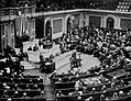 Collier's 1921 United States of America - House of Representatives.jpg