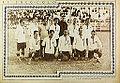 Colo-Colo a Europa (1926).jpg