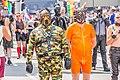 ColognePride 2017, Parade-6829.jpg