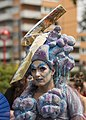Cologne Germany Cologne-Gay-Pride-2015 Parade-10a.jpg