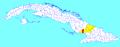 Colombia (Cuban municipal map).png