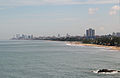 Colombo In The Distance (7133157955).jpg