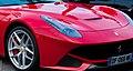 Color Red by Ferrari.jpg