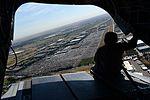 Colorado Guard aircrews participates in annual medical disaster exercise 160817-F-RN654-373.jpg