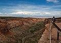 Colorado National Monument (37e6e3cd-08b1-453c-8cd4-ddee44be81f7).jpg