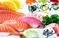 Colorful sushi lunch.jpg