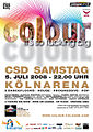 Colour Cologne Plakat 2008.jpg