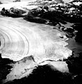 Columbia Glacier, Calving Terminus, August 6, 1975 (GLACIERS 1247).jpg